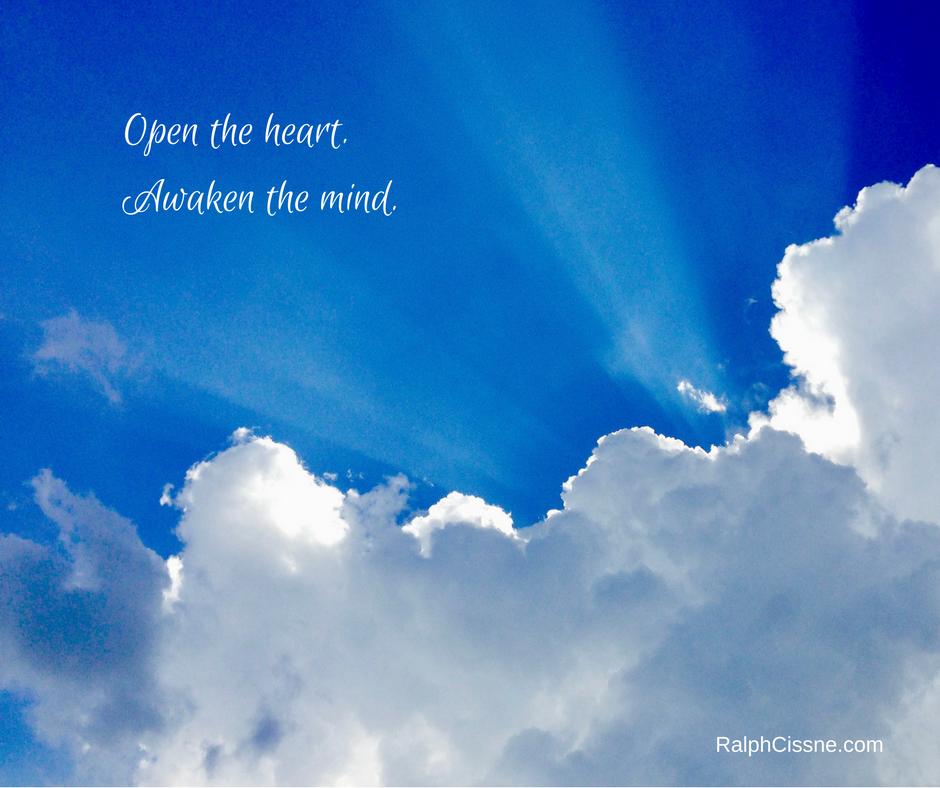 open-their-hearts-awaken-their-minds